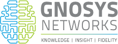 GNOSYS NETWORKS
