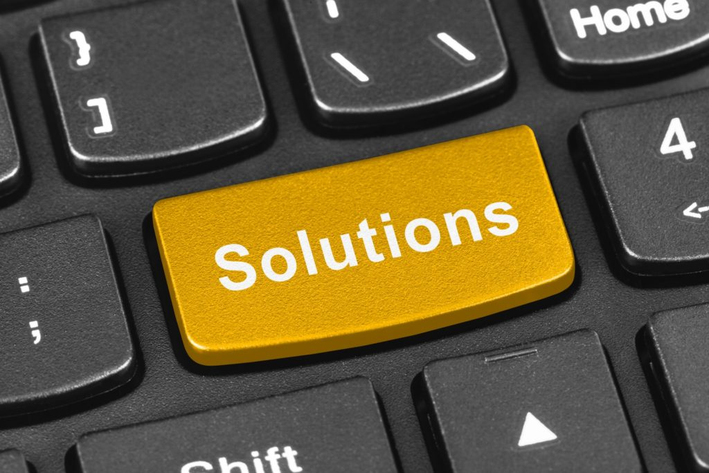 7 Benefits of Managed Services